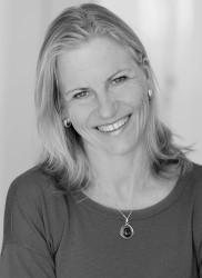Ann Hafström