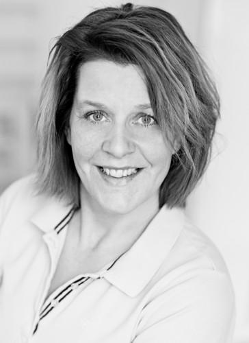 Maria Elison Eklund