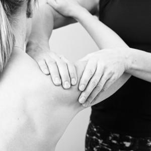Ledbehandling AktivHälsa kliniken